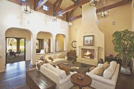 classy home decor living room new mediterranean living room furniture home