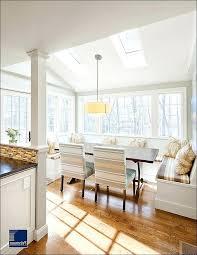 kitchen pendant lighting over sink over kitchen table pendants