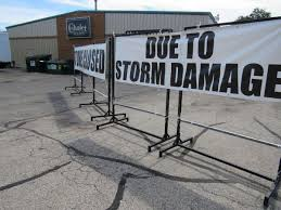 Patio Warehouse Sun Prairie Wi by Chalet Ski U0026 Patio Uses Flood As Catalyst To Improve Store Amid