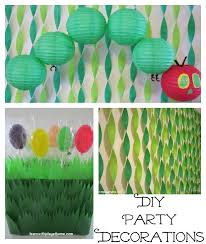 2nd birthday decorations at home diy party decorations diy party decorations home made party and