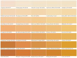 exterior paint colour chart cheap behr exterior paint home depot