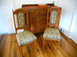 oval back dining side chair traditional chairs hall upholstery