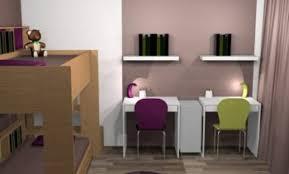 deco chambre mixte décoration deco chambre mixte 88 limoges deco chambre parentale