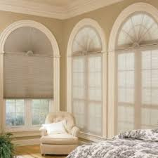 cellular specialty shades accent verticals window coverings