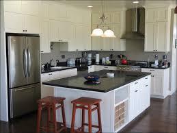 affordable kitchen islands kitchen island breakfast bar kitchen room design excellent