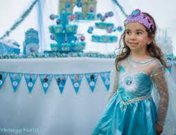 frozen themed party entertainment disney s frozen birthday isabella s frozen themed birthday
