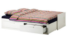 daybed queen daybed frame excellent xl daybed u201a refreshing