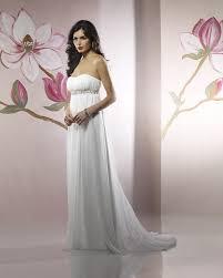 best sale forever wedding dresses by jorma