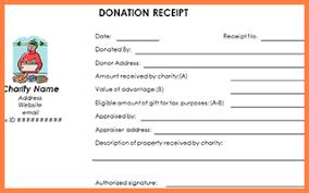 5 donation invoice template invoice template