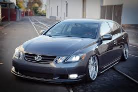 2006 lexus gs430 price new lexus gs 430 information and photos momentcar