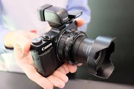 opinion why buy a panasonic lx100 when you could buy a gx7