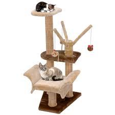 Cat Furniture Cat Life Cat Tree U0026 Lounger Gallery