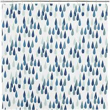 Baby Bathroom Shower Curtains by Best 25 Marimekko Shower Curtain Ideas On Pinterest Marimekko
