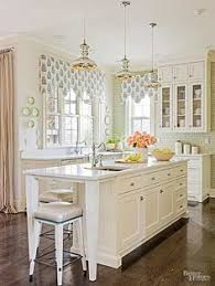 Help My New Antique White Kitchen Cabinets Look Yellow Kitchen Remodeling Ideas Small Kitchens And Photos Breakfast