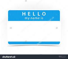 name tag design ideas best home design fantasyfantasywild us