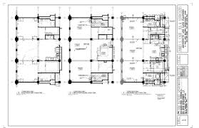 100 railroad apartment floor plan fine kitchen designs