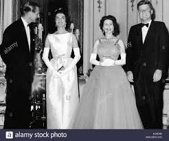 Kennedy Jacqueline Jackie Kennedy Stock Photos U0026 Jackie Kennedy Stock Images Alamy