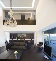 livingroom candidate 25 ceiling living room design ideas