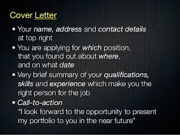 applying for graphic design jobs u0026 online identity