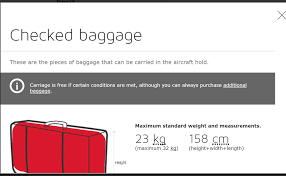 united airlines checked baggage requirements united airlines baggage calculator united airlines baggage