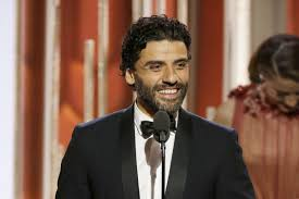 oscar isaac is joining the cast of alex garland u0027s new sci fi movie