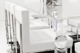 Lucite Dining Room Chairs Www Roomservicestore Com Lucite Bel Air Dining Table