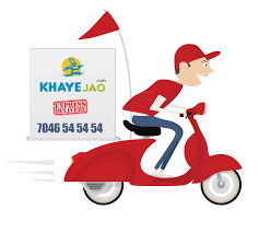 birthday food delivery fast food delivery services food