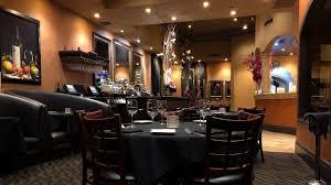 444 best restaurant u0026 bar 17 restaurants near me in fresno ca opentable