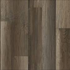 How Much Does Laminate Flooring Installation Cost Architecture How Much To Install Hardwood Floors Lowes Flooring
