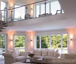 Wohnzimmer Mit Lampen Haus Renovierung Mit Modernem Innenarchitektur Tolles Moderne