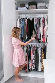 ikea toy storage hacks best 25 ikea closet hack ideas on pinterest ikea closet storage