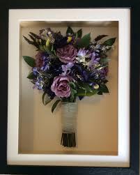 preserving flowers 3d preserved wedding bouquet and matt s scottish wedding