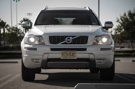 volvo truck 2014 price 2014 volvo xc90 reviews and rating motor trend