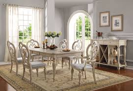 acme dining room furniture acme dining room furniture acme furniture kleef 5piece dining