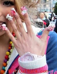 http miniculture com wp content uploads 2010 04 cute pretty nail