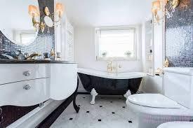 bathroom bathroom washbasin cabinet buy bathroom cabinet oak