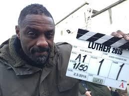 luther season 5 netflix 2017 air date cast idris elba and