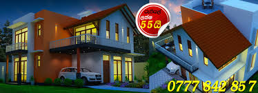 house plans with prices low cost construction house plans mellydia info mellydia info