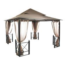 Patio Gazebo Canopy by Patio On A Budget Gazebo Cover Ideas Furniture With Fire Pit