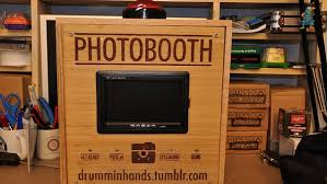 how to make your own photo booth make your own photo booth with a raspberry pi lifehacker australia