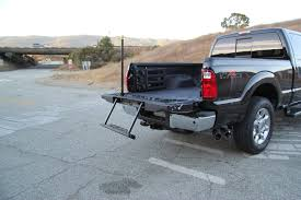 Ford Diesel Truck Reviews - review 2011 ford f 250 diesel the truth about cars
