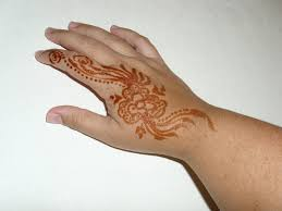 henna tattoo atlanta henna tattoo atlanta mehndi designs at