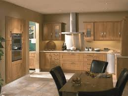 decorative kitchen ideas kitchen paint ideas pictures cherry decorative kitchen island