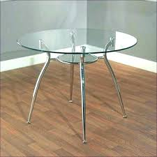 round farmhouse dining table and chairs round tables for sale round farmhouse dining table set round table
