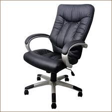 fauteuil de bureau grand confort siege de bureau confortable affordable flet fauteuil de bureau