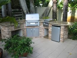 Outdoor Kitchen Island Designs by Outdoor Kitchen Island Designs Outdoor Kitchen Island Designs And