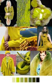 465 best aw 16 17 trends images on pinterest 2016 trends color