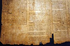 dead sea scrolls what have we learned huffpost