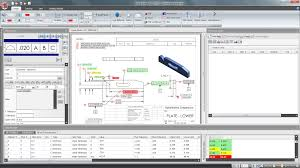 creating inspection reports