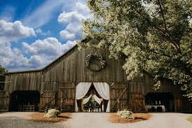 wedding reception venues in lexington ky the knot